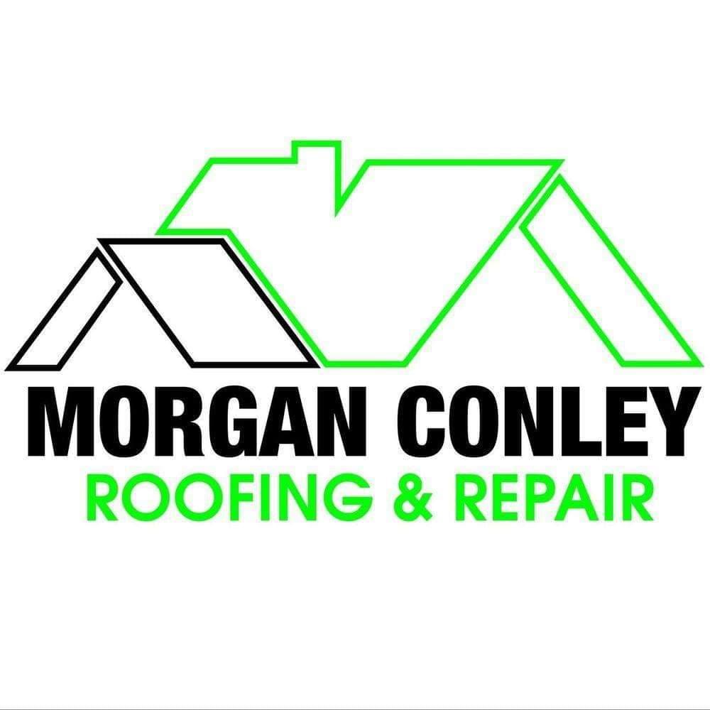 Morgan Conley Roofing and Repair, LLC logo