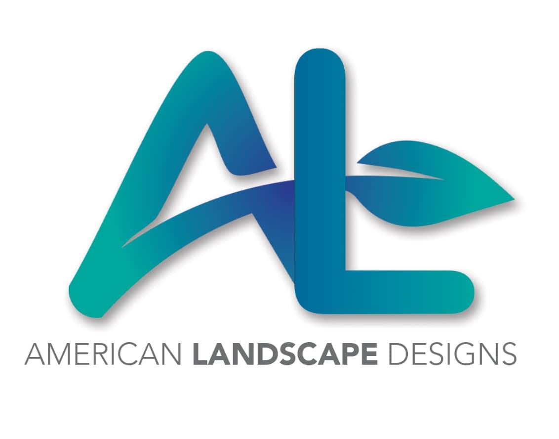 American Landscape Designs  logo