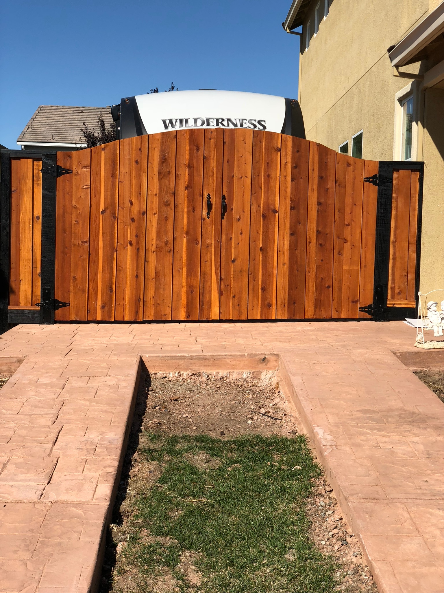 Top 10 Best Fence Companies In Oakland Ca Angi Angie S List