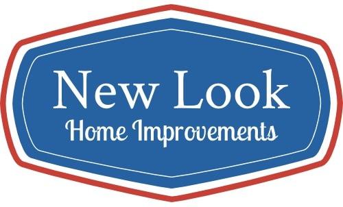 New Look Home Improvements logo