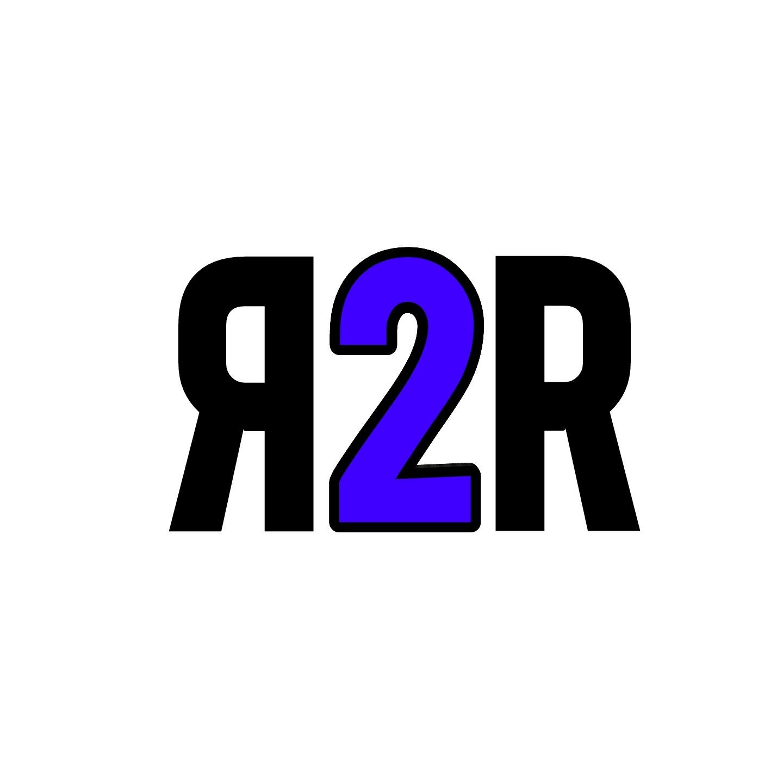 Ready 2 Roll Moving, LLC logo