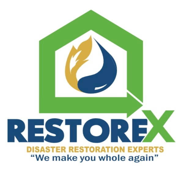 RestoreX, LLC logo