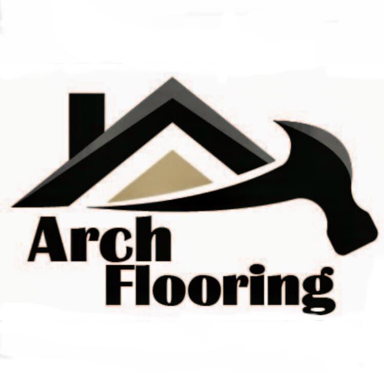 Arch Flooring logo