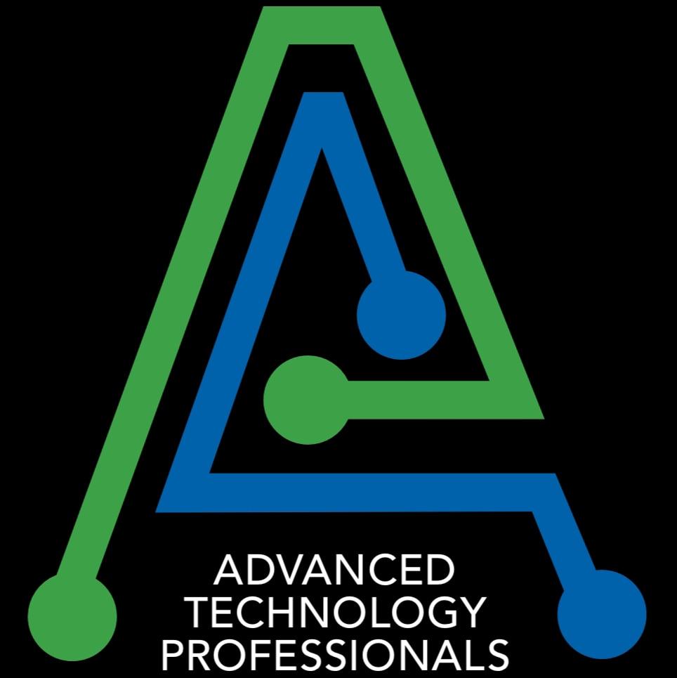 Advanced Technology Professionals,Inc. logo
