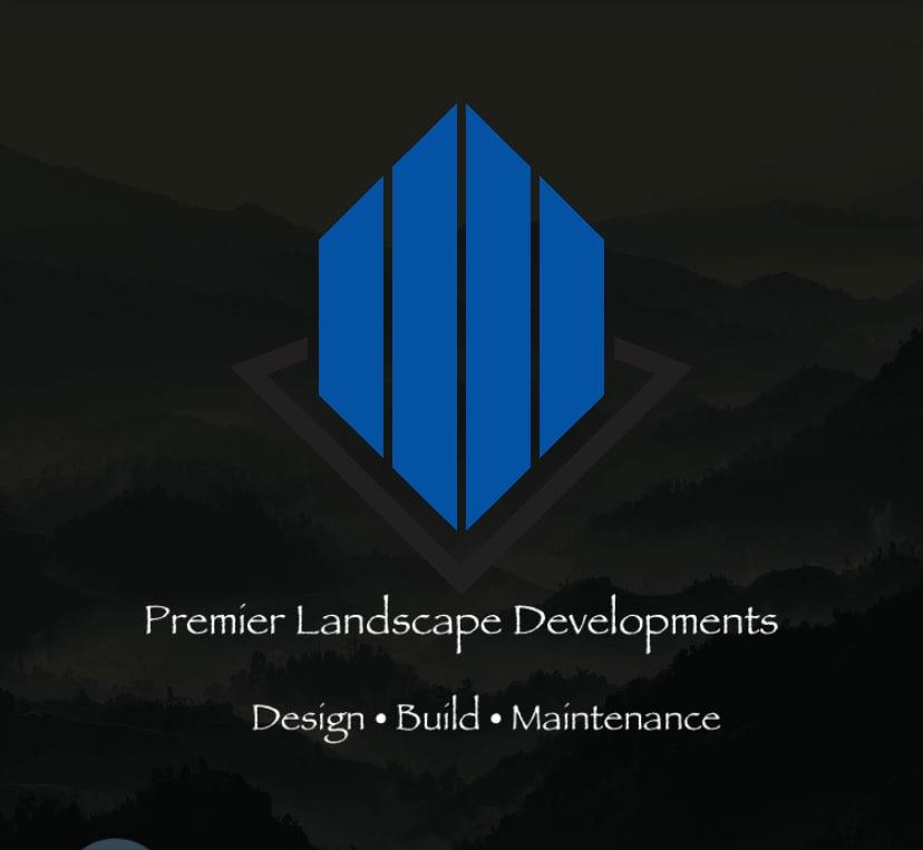 Premier Landscape Developments logo