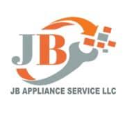 JB Appliance Service, LLC logo