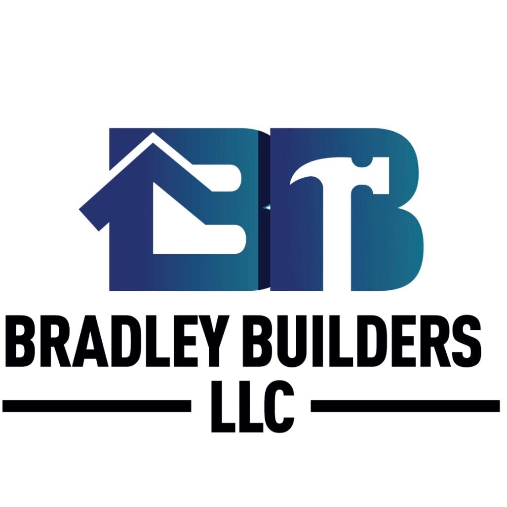 Bradley Builders LLC logo