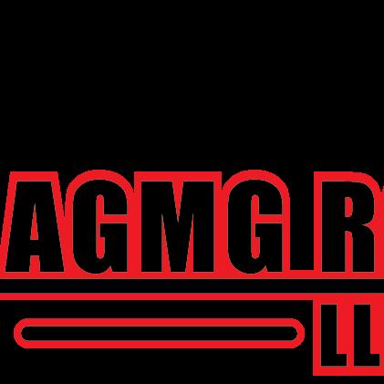 AGMG ROOFING LLC logo