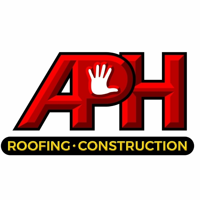 APH Roofing and Construction, LLC logo